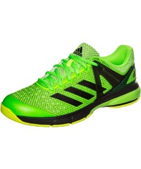 adidas Court Stabil 13 Handballschuhe Herren