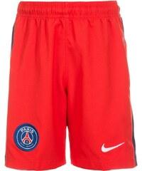 Nike Paris Saint-Germain 16/17 Auswärts Fußballshorts Kinder