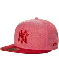 New Era 59FIFTY MLB Oxford Lights NYY Cap