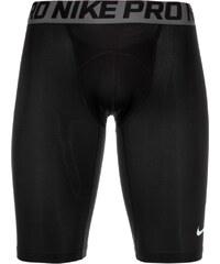 Nike Pro Hypercool Tights Herren
