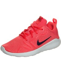 Nike Kaishi 2.0 Sneaker Kinder
