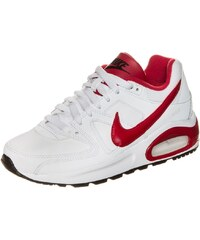 Nike Air Max Command Flex Leather Sneaker Kinder