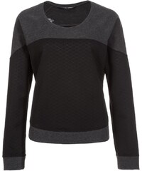 The North Face Recover-Up Crew Funktionssweatshirt Damen