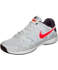 Nike Air Vapor Advantage Tennisschuhe Herren