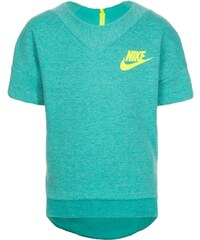 Nike Tech Fleece Crew Sweatshirt Mädchen