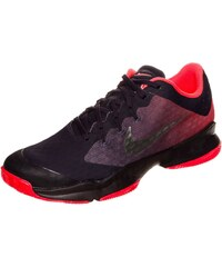 Nike Air Zoom Ultra Clay Tennisschuhe Herren