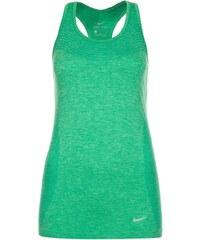 Nike Dri-FIT Knit Funktionstank Damen