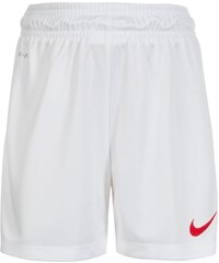 Nike Park II Fußballshorts Kinder