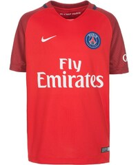 Nike Paris Saint-Germain 16/17 Heim Fußballtrikot Kinder