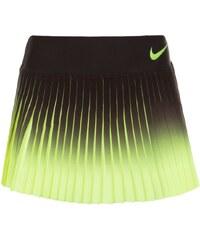 Nike Court Victory Premier Tennisrock Mädchen