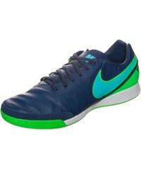 Nike Tiempo X Mystic V Fußballschuhe Herren