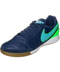Nike TiempoX Genio II Leather Fußballschuhe Herren