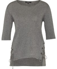 Tigha Pullover Zoey