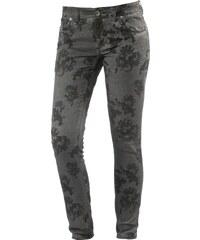 TIMEZONE Skinny Fit Jeans AleenaTZ