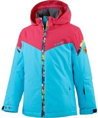 ZIENER Skijacke