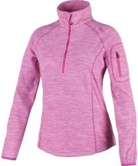 CMP F.lli Campagnolo Pullover Woman Fleece Sweat 3G11866 A263