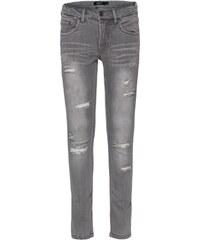NAME IT Skinny Fit Jeans nitfun