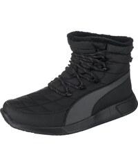 PUMA ST Winter Boot Stiefeletten