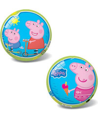 Míč Peppa Pig 13 cm