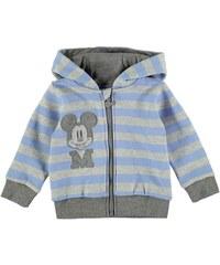 DisneyBaby Mikina kluk Disney Mickey