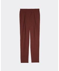 Comptoir des Cotonniers Pantalon