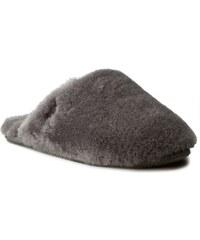 Bačkory UGG AUSTRALIA - W Fluff Clog 1005564 W/Gry