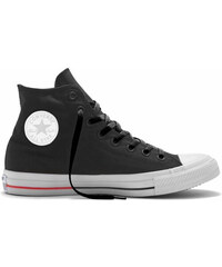 Converse Chuck Taylor All Star II Shield Canvas Hi Black (C153792)