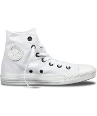 Converse Chuck Taylor All Star Hi Mono White (1U646)