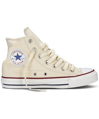 Converse Chuck Taylor All Star Hi Natural White (M9162)