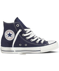 Converse Chuck Taylor All Star Hi Navy (M9622)
