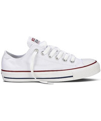 Converse Chuck Taylor All Star Ox Optical White (M7652)