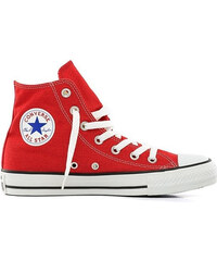 Converse Chuck Taylor All Star Hi Red (M9621)