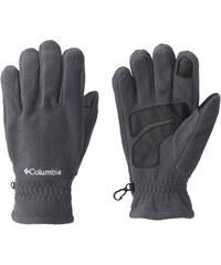 Columbia Rukavice Thermarator Glove Columbia
