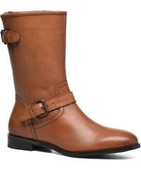 Arima pour Elle - Vocera - Stiefeletten & Boots für Damen / braun