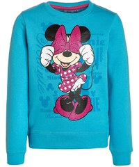 Disney Sweatshirt river blue