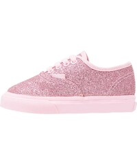 Vans T AUTHENTIC (SHIMMER) Baskets basses brigh
