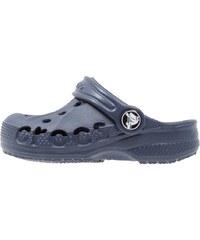 Crocs BAYA Mules navy