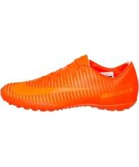 Nike Performance MERCURIALX VICTORY VI TF Chaussures de foot multicrampons total orange/bright citrus/hyper crimson