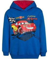 Disney/PIXAR Cars Kapuzenpullover princess blue