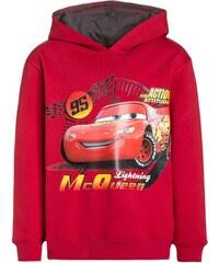 Disney/PIXAR Cars Sweatshirt lipstick red