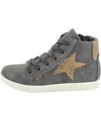 Primigi VALENTINE Sneaker high schwarz