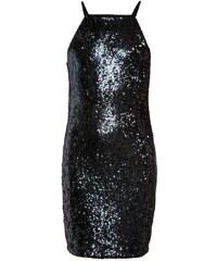 New Look 915 Generation Cocktailkleid / festliches Kleid multicoloured