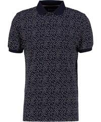Burton Menswear London Poloshirt navy