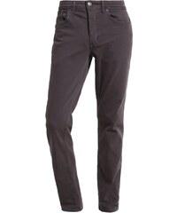 Burton Menswear London Jeans Relaxed Fit grey denim