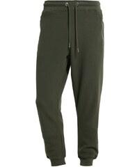 Burton Menswear London Jogginghose darkgreen