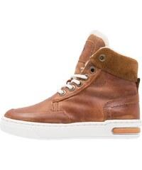Hip Sneaker high naturel