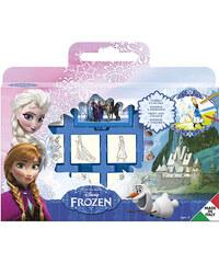 Disney Razítka Frozen