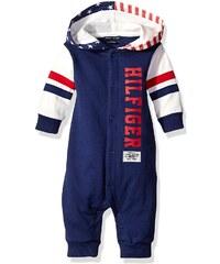 Tommy Hilfiger oblečení pro chlapečka Coverall