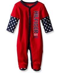 Tommy Hilfiger oblečení pro chlapečka Printed