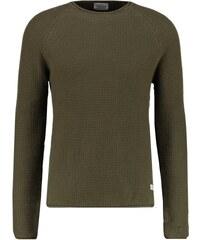 Tiffosi BERNIE Pullover green